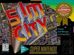 SimCity SNES box art.jpg