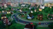 SimCity (2013) - 10