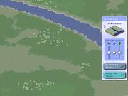 SimCity 3000 04