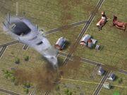 SimCity 4 17