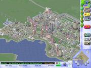 SimCity 3000 05