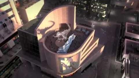 A Simcity 5 announcement trailer analysis