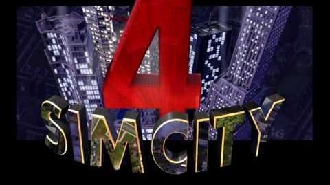 Sim_City_4_Opening_Scene