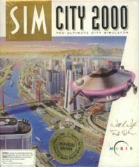 SimCity 2000.jpg