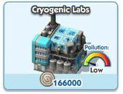 Cryogenic.jpg
