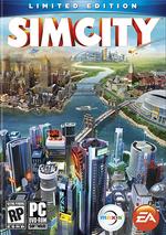 Packshot SimCity (2013).png
