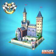 SCBI CoM Castles 6