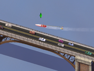 SimCity 4 Deluxe (14)