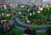 SimCity (2013) 06
