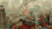 SimCity (2013) - 9
