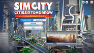 SimCity - Modo Offline