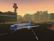 Avion (SimCity Sociétés Destinations).jpg
