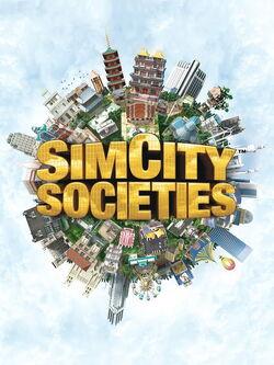 SimCity Societies Coverart.jpg