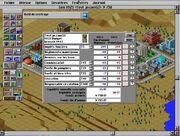 SimCity 2000 03