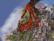 SimCity 4 04