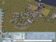 SimCity 4 18