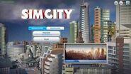 Play SimCity Offline! Gameplay Tutorial-0