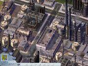 SimCity 4 08