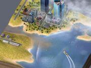 SimCity 4 16