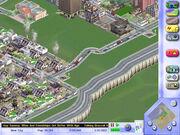 SimCity 3000 02