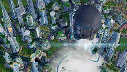 SimCity Cidades do Amanhã (7)