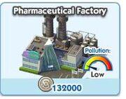 22 - Pharmaceutical.jpg