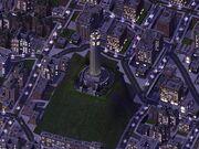 SimCity 4 09