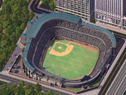SimCity 4 Deluxe (16)