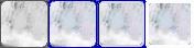 14pa c0117