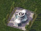 渦孔小水廠