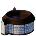 Globe theater.png