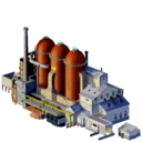 Smelting factory.png