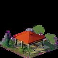 BBQ pavilion.png