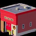 Fire station garage.png