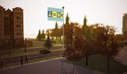 Flagpole (Community College).jpg