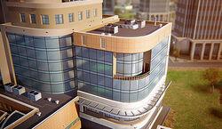 Patient Rooms Wing.jpg