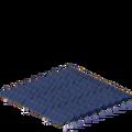 Fixed solar array.png