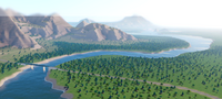 Whitewater Valley 1.png