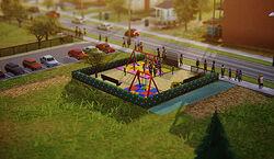 Swings Playground.jpg