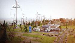 Wind Power Plant.jpg