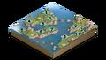 Horizon Archipelago region.png