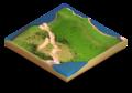 Huckleberry Island.png