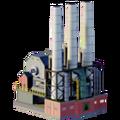 Power Large Oil Generator.png