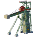 Ore shaft.png