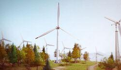 Large Horizontal Turbine.jpg