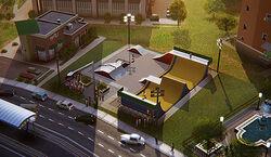 Medium Skate Park.jpg
