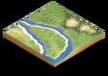 Tudor Isle.png