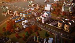 Trade Port.jpg