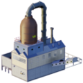 Alloy furnace.png