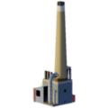 Power Small Oil Generator.png